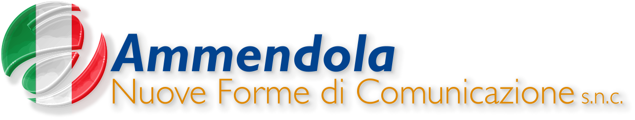 Tipografia stampa digitale Roma